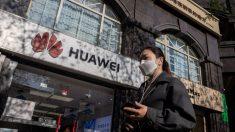 EE.UU. bloquea a Huawei de fabricantes de chips globales, cerrando una grieta que estaba explotando