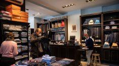 Problemas empeoran para pequeños negocios de Nueva York y dueños imploran al gobernador reabrir el estado