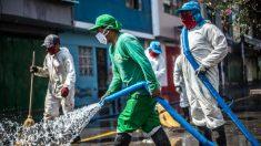 Perú se acerca a 60,000 casos de COVID-19 y Gobierno reconoce gran desacato de cuarentena