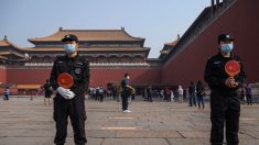 Lidiando con el desafío de China