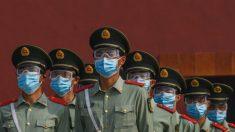 Exclusiva: Preocupaciones de bioseguridad en laboratorios chinos apuntan a que Beijing encubrió el virus