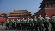 China avanza en la competencia de estándares tecnológicos en medio de la pandemia