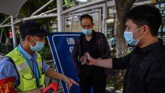 Wuhan ordena realizar pruebas a todos los residentes para contener la propagación del virus