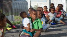 57.6 millones de africanos en situación alimentaria crítica por COVID-19