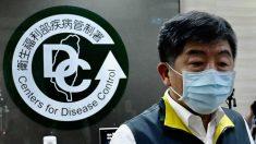 La negativa de un lugar para Taiwán en la OMS se vuelve una preocupación no solo política, sino mundial
