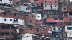 Cierre de DirecTV: 10 millones de venezolanos se quedaron sin entretenimiento
