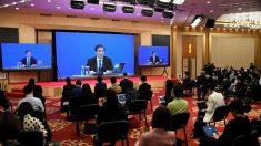 Hong Kong al límite, mientras Beijing entra a matar
