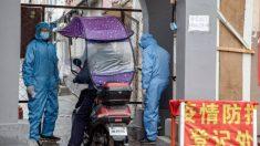 Autoridades en China no reportan cifras reales de infecciones por virus, según informes filtrados