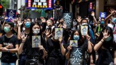 Beijing y gobierno de Hong Kong desestiman inminentes sanciones de Trump por la Ley de Seguridad
