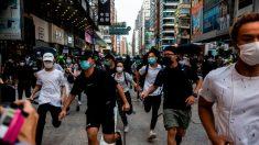 Primer ministro de Australia descarta sancionar a Beijing por polémica ley de seguridad de Hong Kong