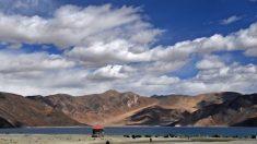 Agresión del régimen chino en la disputada frontera con la India suscita preocupación