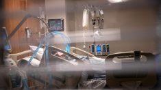 Farmacéuticas anuncian que probarán Jakafi para pacientes con COVID-19 en respiradores