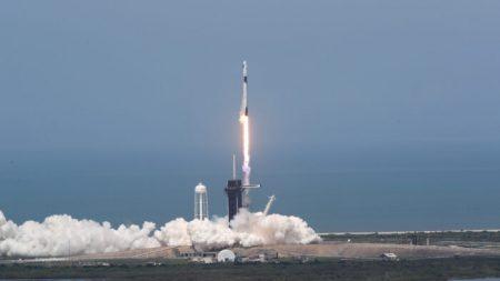 """Se necesita un billón de dólares para evitar un """"Pearl Harbor espacial"""", dice experto"""