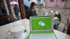 Prohibir WeChat permite que los chino-estadounidenses se liberen de la propaganda de Beijing