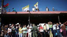 Autoridades confirman 25 casos de COVID-19 en la mayor cárcel de Bolivia
