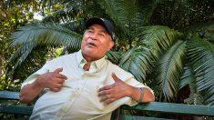 """Fallece en La Habana """"Jaime Guaracas"""", uno de los fundadores de la exguerrilla de las FARC"""