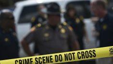Hay 3 heridos, incluidos estudiantes, por tiroteo en la escuela intermedia de Idaho, dicen oficiales