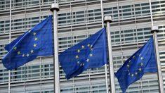 Más de 100 legisladores de la UE instan a la UE que restaure participación de Taiwán en la OMS