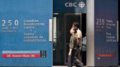 La CBC admite errores en su cobertura sobre Epoch Times y el encubrimiento del virus por Beijing