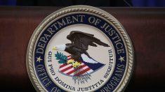 DOJ intenta confiscar propiedades estadounidenses vinculadas a oligarcas ucranianos