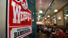"""Wendy's advierte que algunos platos del menú podrían quedar """"temporalmente limitados"""""""