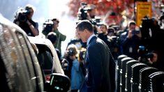 """Juez nombra a un """"Amicus Curiae"""" y pregunta si Flynn debe ser detenido por desacato"""