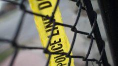 """Investigador que tuvo una muerte dudosa estaba cerca de """"hallazgos significativos"""" sobre el virus"""