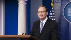 """""""Podría no ser necesario"""", dice consejero de la Casa Blanca sobre un cuarto paquete de estímulo"""