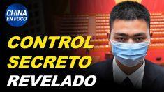 China en Foco: ¿Otro Wuhan? 2do brote del virus en China. Denunciante alerta filtraciones al PCCh