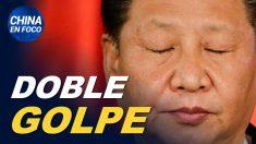 China en Foco: Aumenta el misterio sobre origen del virus. Hong Kong pierde su autonomía