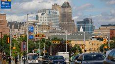 Opinión: El gran daño del virus en Nueva Jersey refleja los lazos con el régimen chino