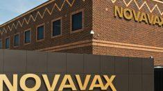 Novavax inicia ensayos de vacuna COVID-19, recibe USD 388 M de organización financiada por Bill Gates