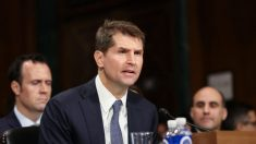 Graham entregará información sobre el exjefe de contrainteligencia del FBI al fiscal federal John Durham