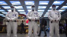 Sería imprudente descartar la teoría de Trump sobre la fuga del laboratorio de Wuhan