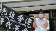 China amenaza con tomar represalias contra posibles sanciones de EEUU sobre ley de seguridad de Hong Kong