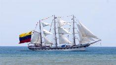 """8 fallecidos y 2 detenidos tras una supuesta """"invasión"""" marítima frustrada en Venezuela"""