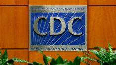 Las personas totalmente vacunadas no necesitan mascarillas ni distanciamiento físico: CDC