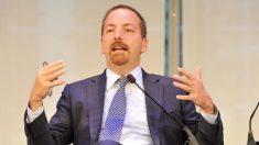 NBC admitió que difundió desinformación sobre el Fiscal General