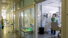 España registra un ligero repunte con 229 muertos y 1095 nuevos casos del virus del PCCh