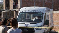 Asesinan al director de un periódico y a un policía en el estado mexicano de Sonora