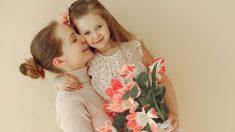 6 ideas de regalos para el día de la madre