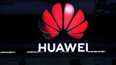 Funcionarios de EE.UU. advierten sobre la amenaza del PCCh en la carrera 5G