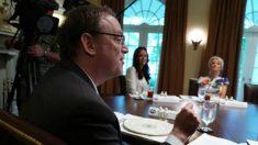 """Otra ronda de estímulos es """"bastante probable"""", dice asesor de la Casa Blanca"""