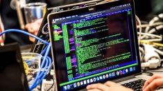 Estafadores apuntarían a la certificación del estado COVID, advierten expertos cibernéticos