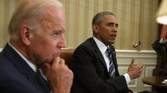 Obama sabía detalles de llamadas filtradas de Flynn, lo que sorprendió a funcionaria del DOJ: documentos