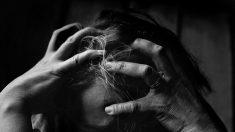 Jóvenes australianos que buscan apoyo para la salud mental se duplican en medio de la pandemia