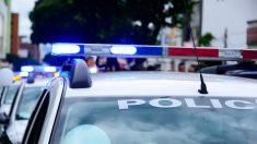 Cuatro oficiales fueron impactados por disparos en Missouri, dice la policía