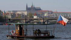 República Checa no puede ser lacayo de China, dice el nuevo presidente del Senado