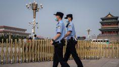Asesor principal de Trump, hablando en mandarín, pide una mayor libertad en China