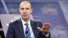 Hay que reducir las regulaciones para sanar la economía de EE.UU., dice secretario de Trabajo